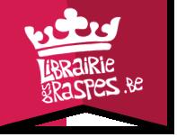 Librarie des Raspes